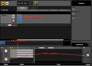 Screen Shot 2014-12-07 at 14.05.04