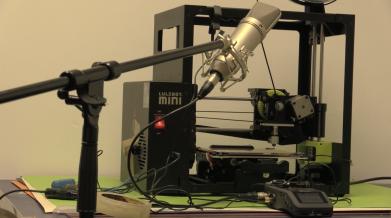 3d-printer-recording-2