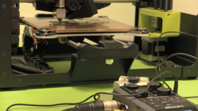 3d-printer-recording-3