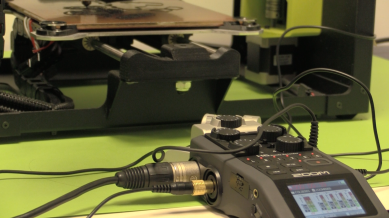 3d-printer-recording-4