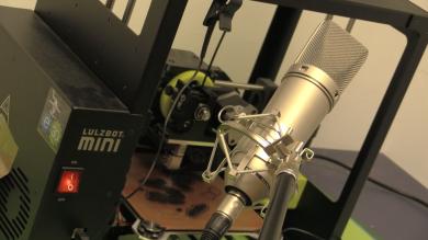 3d-printer-recording-5